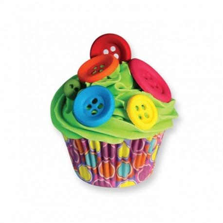 Easy Pops - Копчета комплект от 2 бр