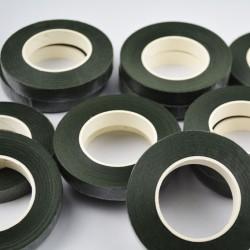 Тиксо - тъмно зелено