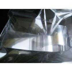 Ацетатна лента 30 мм