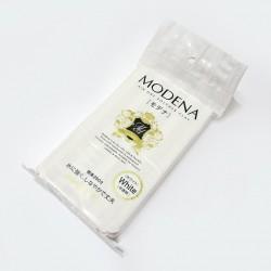 Modena - полимерна глина 250 гр