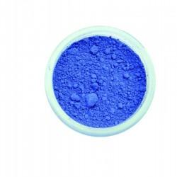 Прахообразен оцветител Сапфирено синьо 2 гр