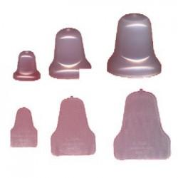 Комплект за направа на камбанки