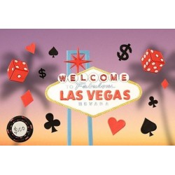 Комплект Las Vegas