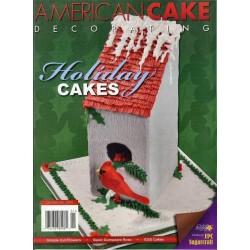Списание - Oct/Nov/Dec 2009