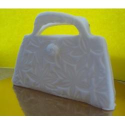 Чанта - А