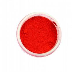 Прахообразен оцветител Червено чили 2 гр