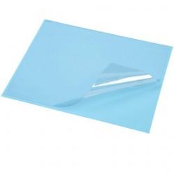 Борд за съхранение на gum paste