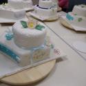 Модул захарна декорация