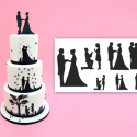 Сватбени мотиви