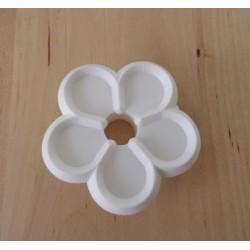 Формичка за оформяне на цвете 50 мм