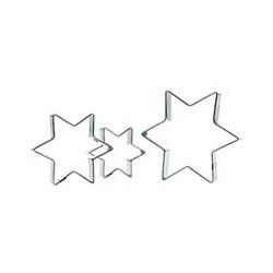 Комплект звезди