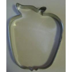 Формичка - ябълка
