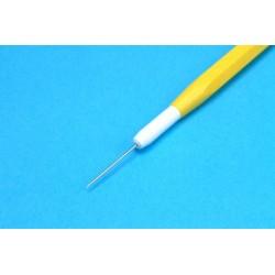 Инструмент за моделиране - игла тънка