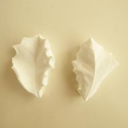 Силиконов отпечатък лист джел
